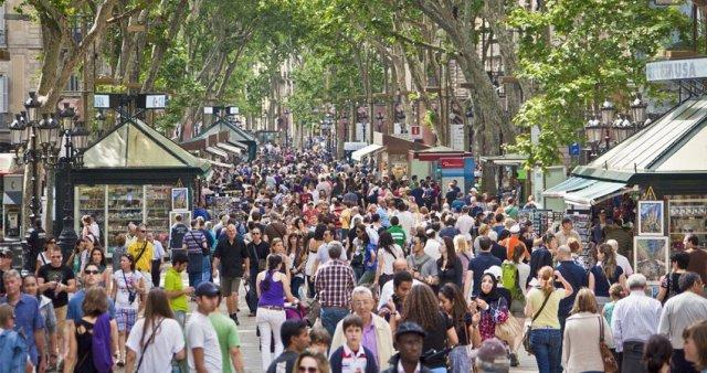 turismo-masivo